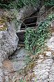 Hochhausen Notburgahöhle 2012 09 22.jpg