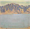 Hodler - Der Grammont - 1906.jpeg