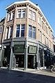 Hoek Houtmarkt Eindstraat, Breda P1340031.jpg