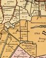 Hoekwater polderkaart - Benthuizerpolder.PNG