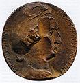 Hofenfels Medaille.jpg