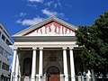 Hofmeyr Hall 3.JPG
