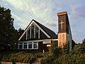 Hohegeiss Kirche neu.JPG