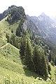 Hoher Kasten - panoramio (206).jpg