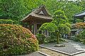 Hokokuji Belltower Kamakura.jpg