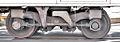 Hokuso 7500 series EMU 008.JPG