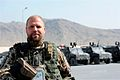Holger Roßmeier in Afghanistan.jpg