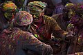 Holi Geet enthralls the heart of every Assamese.jpg