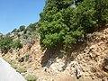 Holidays Greece - panoramio (268).jpg