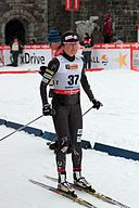 Holly Brooks FIS Cross-Country World Cup 2012-2012 Quebec.jpg
