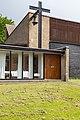 Holy Name Episcopal Church, Cumbernauld (30711695167).jpg