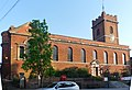 Holy Trinity Church, High Street, Guildford (May 2014) (4).jpg