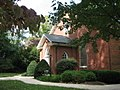 Holy Trinity Episcopal Church 1.jpg