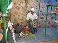 Hombre tejiendo 2.JPG