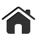 Home icon black.png