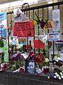 Homenajes a Fidel Castro en Buenos Aires 18.jpg