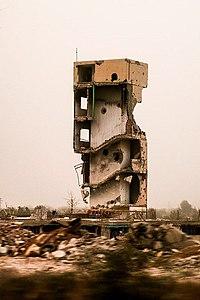 Homs 13970819 27.jpg