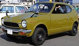 HondaZ360.jpg