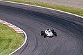 Honda RA272 (Hikaru Miyagi).jpg