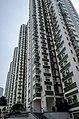 Hong Kong (16784099609).jpg