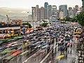 Hong Kong IMG 1006-edit (48582230797).jpg