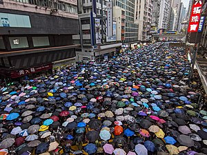 Hong Kong protests - IMG 20190818 164259.jpg