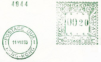 Hong Kong stamp type PD1.jpg
