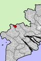 Hong Ngu District.png