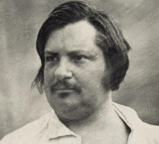 Honor%C3%A9 de Balzac (1842) Detail