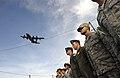 Honoring D-Day (14226642387).jpg