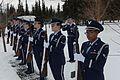 Honoring veterans 151111-F-UE455-132.jpg