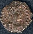 Honorius coin1.jpg