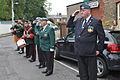 Honours (14081281927).jpg