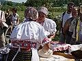 Hontianska parada 2003-DSC01141.JPG