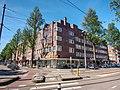 Hoofddorpplein hoek Heemstedestraat foto 1.jpg
