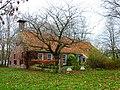 Hoogemeeden - Weersterweg 20.jpg
