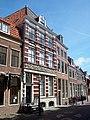 Hoorn, Grote Oost 7.jpg