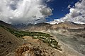 Hopar valley, Nagar district, Gilgit-Baltitstan.jpg