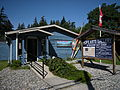 Hope, BC - Hope Arts Gallery.jpg