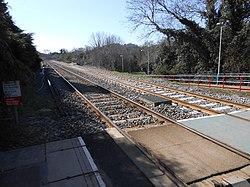 Hope (Flintshire) railway station (18).JPG