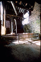 Hopewell Furnace National Historical Site HOFU3947.jpg