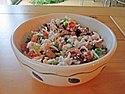 Hoppin-john-bowl.JPG