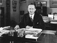 Horace M. Albright.jpg