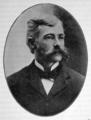 Horace Sumner Lyman.png
