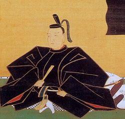 Hosokawa Tadaoki.jpg