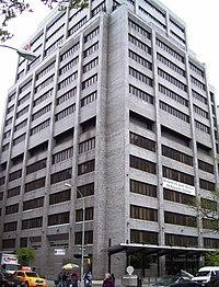 List of NYU School of Medicine people - Wikipedia