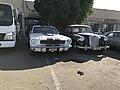 Hot cars in uae.jpg