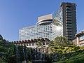 Hotel-New-Otani-The-Main-04.jpg