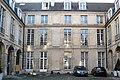 Hotel-de-Coulanges-37-rue-d.jpg