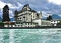 Hotel Du Lac Interlaken (Ank Kumar) 01.jpg